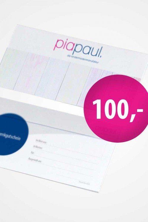 piapaul-Gutschein-100-EURO